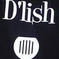 D'lish